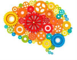 Estimulación-cognitiva