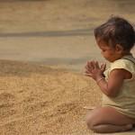 Religiosidad y Gratitud en la Psicología Positiva