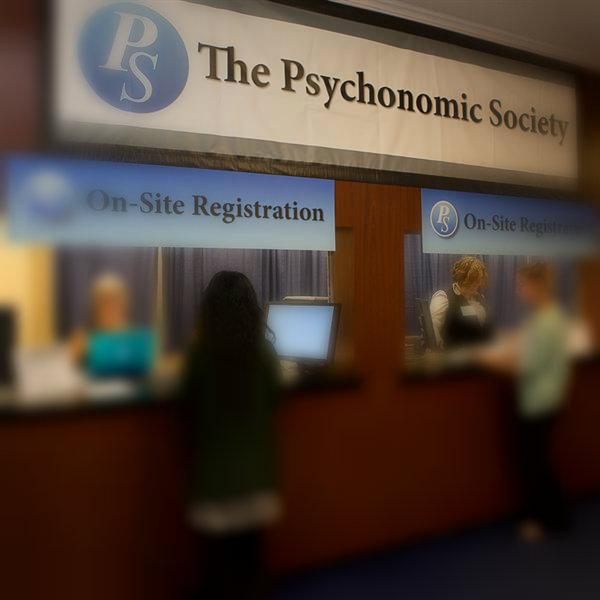 Psychonomic-meeting-2014