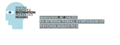 XII-International-Symposium-Psycholinguistics
