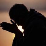 ¿Influye la religiosidad en la autoestima?