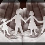 Estrés parental e intervención naturalista