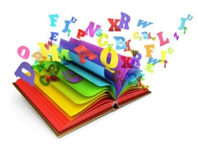 lectura blog