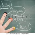 ¿Influye  el  lenguaje del adulto en  la conducta infantil?
