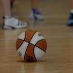 Competición Interna Basket 3 on 3