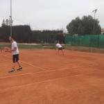 Guillermo Perez y Arnau Richard