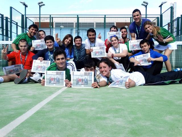 torneo padel adaptado UCV (8)