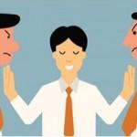 La mediación comunitaria: secretariado gitano de València, un espacio de encuentro y relación
