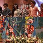 Scholas en Jerusalén: hacia la Paz a través de la Cultura del Encuentro