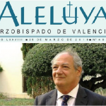El Presidente Mundial de Scholas Occurrentes en Valencia