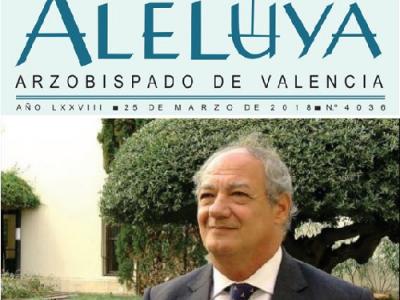 aleluya blog