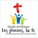 Interesantes propuestas de la Delegación Infancia y Juventud de Valencia