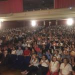 XVI Encuentro de Colegios Diocesanos