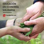 CURSO EN EDUCACIÓN EN ECONOMÍA SOLIDARIA