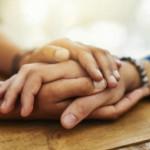 La hospitalidad: «primerear» en humanidad