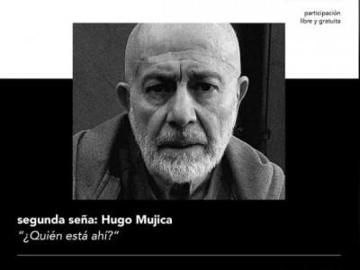 seña2