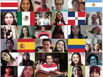 Ciberencuentro-Internacional-Jovenes-Scholas_2233286681_14624863_660x528