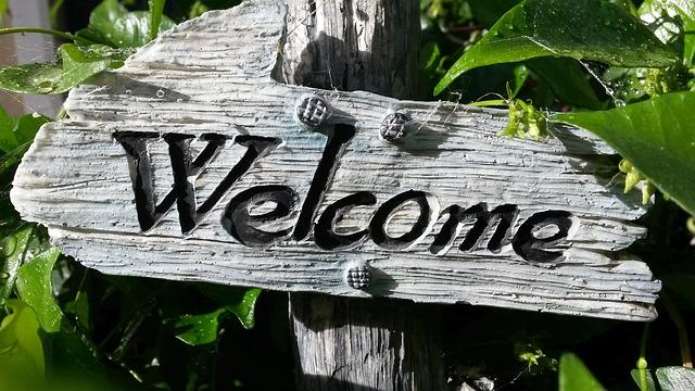Bienvenidos Bienvenidos al curso 2015-16
