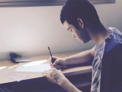 estudiar-repasos