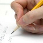 ¿Cómo hacer exámenes de desarrollo?