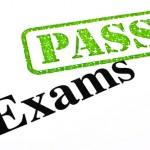 Exámenes finales, ¡a por ellos!