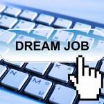 Análisis DAFO para la empleabilidad