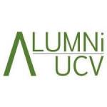 Alumni UCV