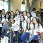 Somos TEAM PEOPLE !!!