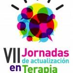 VII Jornadas de actualización en Terapia Ocupacional