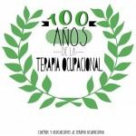 100 años de la Terapia Ocupacional