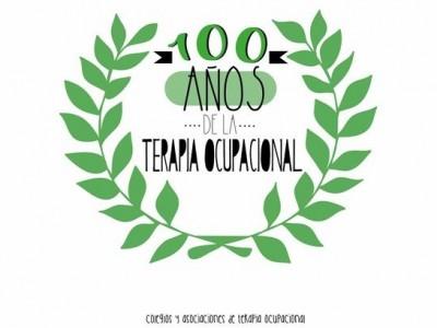 100 años to