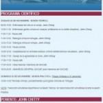 32 REUNIÓN CIENTÍFICA GMCAE-AVEPA. 22 y 23 Noviembre de 2014