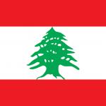 La UCV en el Líbano, colaboración en la Misión Libre Hidalgo XXIII.