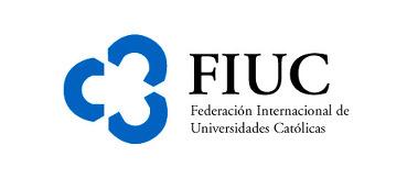 La UCV a la cabeza en un proyecto internacional en la FIUC