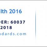 5º Congreso en Salud Animal y Medicina Veterinaria